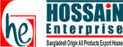 Hossain Enterprise