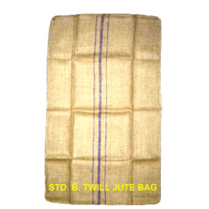 std-b-twills-jute-bag